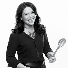 Everyday with Rachel Ray Site. You know you love her :-)