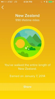 Fitbit achievements: a cool way to gameify your Fitbit walking experience with the fitbit app. Fitbit Badges, Fitbit App, Fit Couples, Fitness Couples, Movement Fitness, Brisk Walking, Benefits Of Walking, Couch To 5k, Funny Diet Quotes