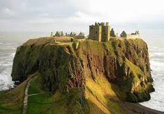 spiritual places in scotland - Google-søgning