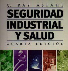 SGSST | Seguridad Industrial y Salud