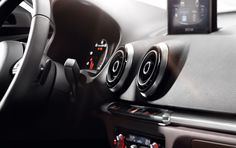 Audi A3 Audi A3, Cars And Motorcycles, Gadgets, Photography, Photograph, Fotografie, Photoshoot, Gadget, Fotografia