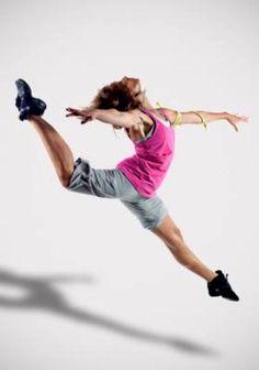 Next Level Dance Academy