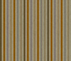 burlap_stripes fabric by holli_zollinger on Spoonflower - custom fabric (chair seat fabric)