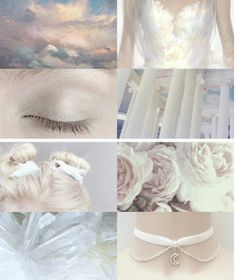 psyche and eros aesthetic - Google Search