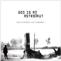 God Is An Astronaut - Forever Lost by dlinnokot on SoundCloud