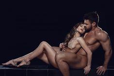 Konstantin-Kamynin-Erotic-Seduction-Vitaly-Dorokhov-Burbujas-De-Deseo-02