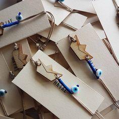 Baby Birth, Case, Arrow Necklace, Handmade Jewelry, Bracelets, Necklaces, Jewerly, Handmade Jewellery, Jewellery Making