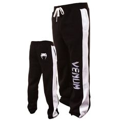 Browse Venum's wide range of fighting sports clothing, accessories, and apparel. Don't miss out on all the discounts and exclusive Boxing, BJJ, Karate and MMA gear. Hard Workout, Workout Gear, Bjj Gear, Fight Wear, Mma Training, Cotton Fleece, Outdoor Woman, Gym Wear, Sport Outfits