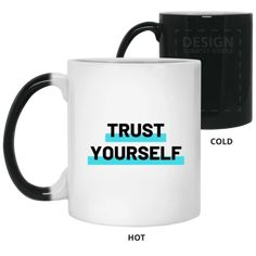 You want to make a loved one happy and are looking for a suitable gift? You are exactly right here. You will find great gift ideas of all kinds with us. Whether cups, art, canvas and much more. Browse through and find the right gift for your loved ones. You get a 5% discount on everything. The discount is granted direc First Names, First Love, Cups, Great Gifts, Boards, Gift Ideas, Canvas, Happy, Art