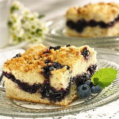 Blueberry+Coffee+Cake+from+Smucker's®