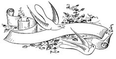 New Bird Vintage Vector Graphics Fairy Ideas Feather With Birds Tattoo, Bird Tattoo Men, Bird Tattoo Meaning, Red Bird Tattoos, Graphics Fairy, Vector Graphics, Blue Bird Naruto, Bird Quotes, Bird Wallpaper