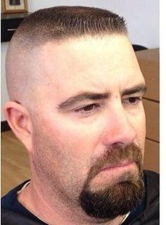 Flat Top Haircut Men 4k Pictures 4k Pictures Full Hq Wallpaper