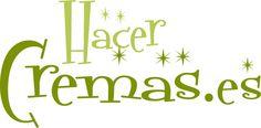 Hacer cremas My Beauty, Health And Beauty, Beauty Hacks, Homemade Cosmetics, Tips Belleza, Beauty Recipe, Belleza Natural, Natural Cosmetics, Natural Medicine