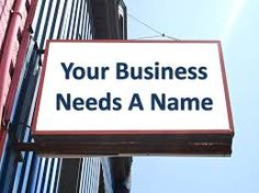 Users only need to key in their business name and tag line, select an icon to represent their business, or go minimalistic and keep a text-only design, and create their own business logo in a jiffy. https://boostnames.com/how-to-use-a-business-name-generator/