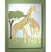 safari baby items - Bing Images