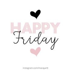 Weekend quotes, its friday quotes, social quotes, friday funday, monthly qu Best Friday Quotes, Happy Day Quotes, Friday Morning Quotes, Good Morning Friday, Good Morning Quotes, Last Friday, Viernes Friday, Friday Wishes, Monthly Quotes