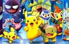 Pokémon GO: Wo welches Pokémon finden?
