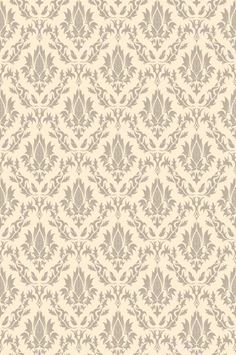 Photography Outlet Printed Photography Background Photo Backdrops Platinum Cloth - Damask Ivory Gray Backdrop] Better Then Muslin or Canvas, Made in USA Photography Bags, Photography Backdrop Stand, Vinyl Backdrops, Photo Backdrops, 3d Texture, Photo Backgrounds, Neutral Tones, Scrapbook Paper, Scrapbooking