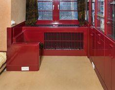 http://amsterdamse-school.nl/Content/images/Building/14666/_960/Interieur_betimmering_in_de_slaapkamer_van_de_eerste_verdieping_-_Amsterdam_-_20423573_-_RCE.jpg