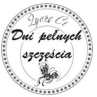 życzenia Texts, Decoupage, Decorative Plates, Thoughts, Personalized Items, Google, Tags, Captions, Text Messages