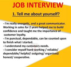 Job Interview Answers, Job Interview Preparation, Job Interview Tips, Job Interviews, Resume Skills, Job Resume, Resume Tips, Resume Ideas, Job Cover Letter