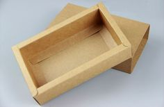 Find More Packaging Boxes Information about 20pcs Kraft Drawer paper Box for Gift\Handmade Soap\Crafts\Jewelry\Macarons Packing Brown Paper Boxes inner size 9*6*4 ,High Quality paper craft,China paper size a4 inches Suppliers, Cheap box tribute from Fashion MY life on Aliexpress.com