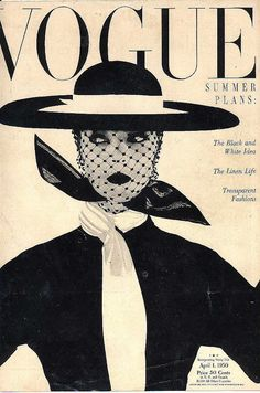 Old Vogue/old hollywood... I believe the type face is didot?