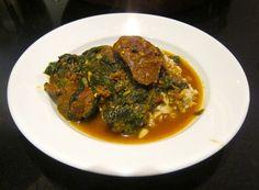 ... Lamb Recipes on Pinterest | Lamb, Lamb Shoulder and Lamb Shoulder
