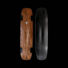 Agill #lucalongboards www.lucalongboards.com