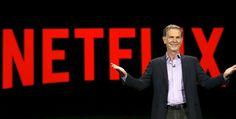 Los productores españoles se enfandan con Netflix - http://www.actualidadcine.com/los-productores-espanoles-se-enfandan-con-netflix/