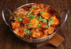 Receta casera de Pollo al curry rojo ¡ummm!  #PolloAlCurryRojo #PolloAlCurry #RecetaPolloAlCurry #RecetasDePolloEnSalsa #Curry
