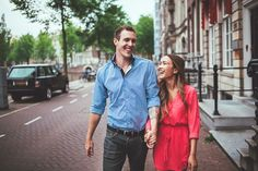prewedding shoot Amsterdam19