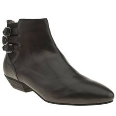 Black Schuh Womens Free Boots Black Shoes For Brands
