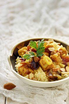 food blog,