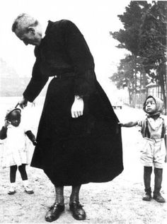 Sophiatown-circa-1949-Photo-Peter-Magubane