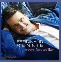 Summer, Roses and Wine von Ferdinand Rennie, http://www.amazon.de/dp/B00DHX3ANQ/ref=cm_sw_r_pi_dp_9Cq2rb1XGDW3E