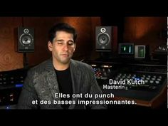 They like Focal - Ils aiment Focal - Hifi and high end #loudspeakers    Interview about Focal speakers. Why do they love Focal hifi speakers and professional studio monitors: Yann Canoine, Jean Louis Hennequin, Santi, Marc Erbetta, Stéphane Laurier, David Kutch, Yves Riesel, Benoit Corboz, Marcello Giuliani...