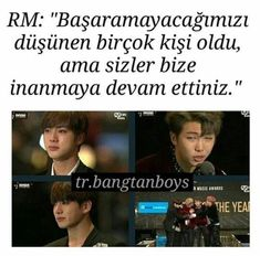 Read Tepkiler from the story BTS İLE TEPKİLER by godchanyeol (🥀Berika🥀) with reads. Bts Memes, Funny Memes, Bts Cry, Bts Summer Package, Ted Mosby, Bts Tweet, Twitter Bts, About Bts, Bts Korea