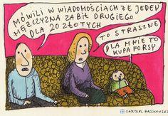 Peanuts Comics, Entertaining, Humor, Memes, Funny, Languages, Art, Black, Idioms