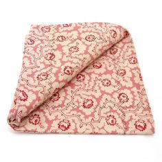 Zelma Rose's Pocket Square