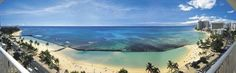 Enjoy these images of our Honolulu, Oahu hotel on Waikiki Beach. Our Photo Gallery is certain to impress you. Pacific Beach Hotel, Beach Hotels, Honolulu Zoo, Oahu, Waikiki Beach, Hawaiian Islands, Bora Bora, Photo Galleries, Mexico