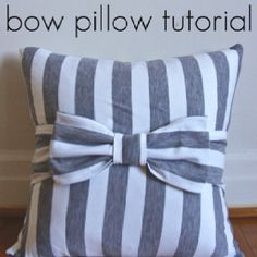 Make this pillow but with different colour