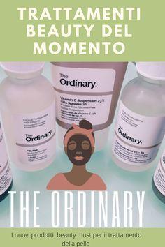 I prodotti The Ordinary sono arrivati in Italia da poco tempo ma stanno già avendo un successo straordinario. Il motivo è che, oltre che essere economici, funzionano davvero. The Ordinary, Shampoo, Soap, Success, Victoria, Personal Care, Bottle, Blog, Beauty