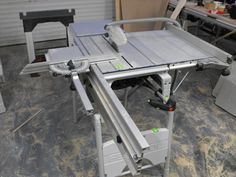 festoolownersgroup.com festool-how-to precisio-cs-50-servicing ?action=dlattach;attach=241570;image