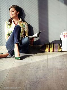 Pisos laminados de alta especificación DIVANO. www.divano.com.co