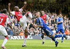 Kick Racism Out of Football.