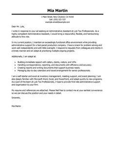 Sample Thank You Letter To Thesis Supervisor-sesoma.lt
