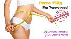 Dieta Bioenergética - Nº1 em Portugal AGORA COM 50% DESCONTO Mais informações em http://ls-saude.blogspot.pt/p/promo.html #dieta #emagrecer #saude #acupuntura #montijo #desconto