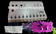 Weight Loss Equipment in delhi - Babarpur, Delhi