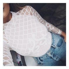 Find images and videos about fashion, style and food on We Heart It - the app to get lost in what you love. Warm Outfits, Winter Outfits, Cute Outfits, Fashion Outfits, Womens Fashion, Fashion Trends, Tumblr Fashion, Feminine Style, Feminine Fashion